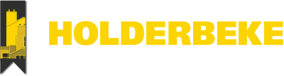 Holderbeke BV | Binnen- en buitenbepleistering